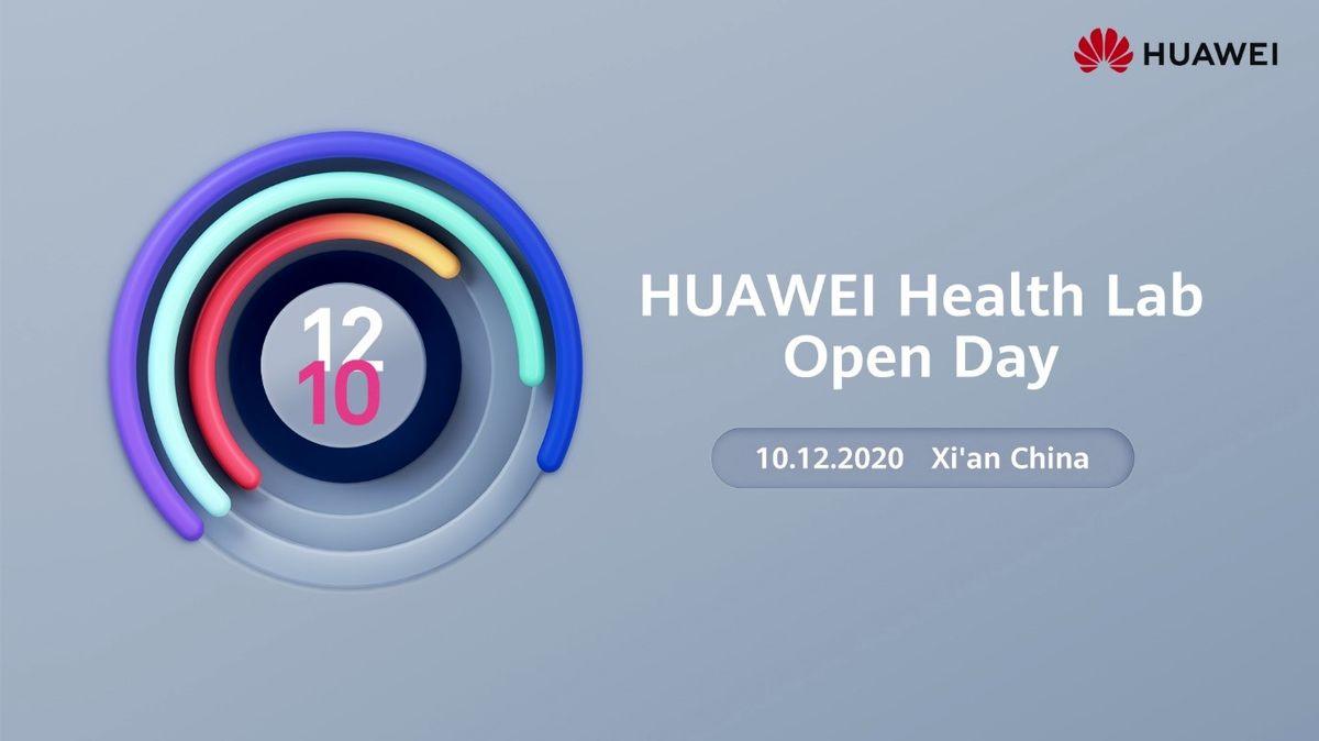 مرکز تحقیقات سلامت هوآوی افتتاح شد