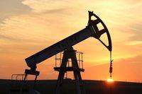 افزایش شمار دکلهای گازی آمریکا