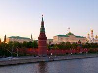 واشنگتن بهدنبال حذف مسکو از بازار جهانی تسلیحات