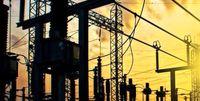 ۴ هزار مگاوات از ظرفیت نیروگاه های حرارتی در دست تعمیر است