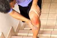 علت زانو درد در سنین جوانی