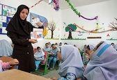 67 هزار نفر؛ کمبود معلم در آموزش و پرورش
