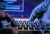 سرقت ۱۷ میلیون دلاری هکرها از بانکهای روسیه