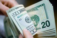 اعلام آخرین مهلت بازپرداخت تسهیلات حساب ذخیره ارزی