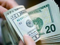 بازگشت ارز صادراتی و آزادسازی داراییهای بلوکه شده ایران دلایل کاهش قیمت دلار/ رفع بیاعتمادی به نظام پولی کلید تداوم روند نزولی