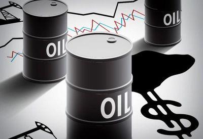 هشدار آژانس بینالمللی انرژی درباره قیمت نفت نزدیک به ۷۰دلار