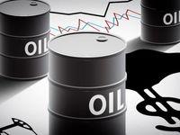 هدف عربستان نفت ۷۰دلاری است/ اعضای اوپک منتظر تصمیم آمریکا در قبال ایران