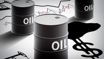 طوفان ایرما قیمت نفت را کاهش داد