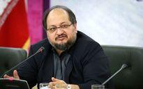 عملیاتی شدن همسانسازی حقوق بازنشستگان از ابتدای مهر