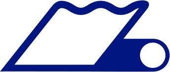 شرکت ایرانیت