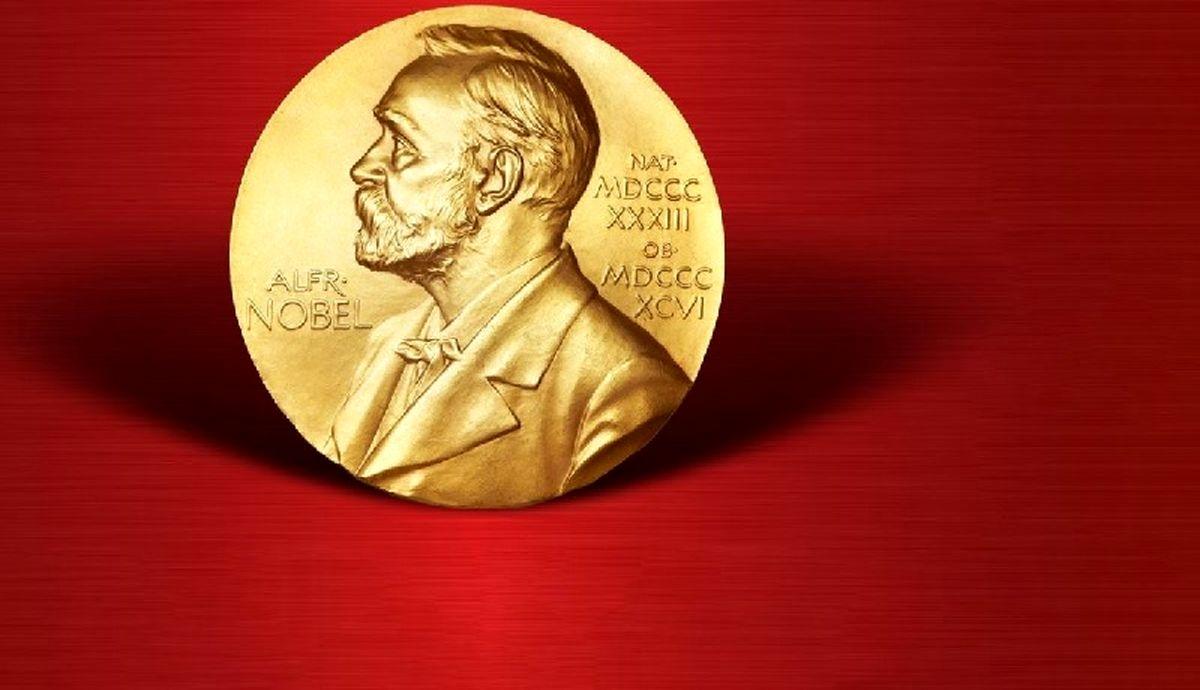 دو آمریکایی برنده نوبل اقتصادی شدند