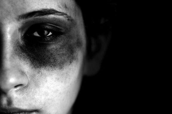 خشونت خانگی در روزهای کرونایی؛ دلایل و چارهها