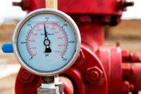 ایران آماده افزایش صادرات گاز به عراق شد