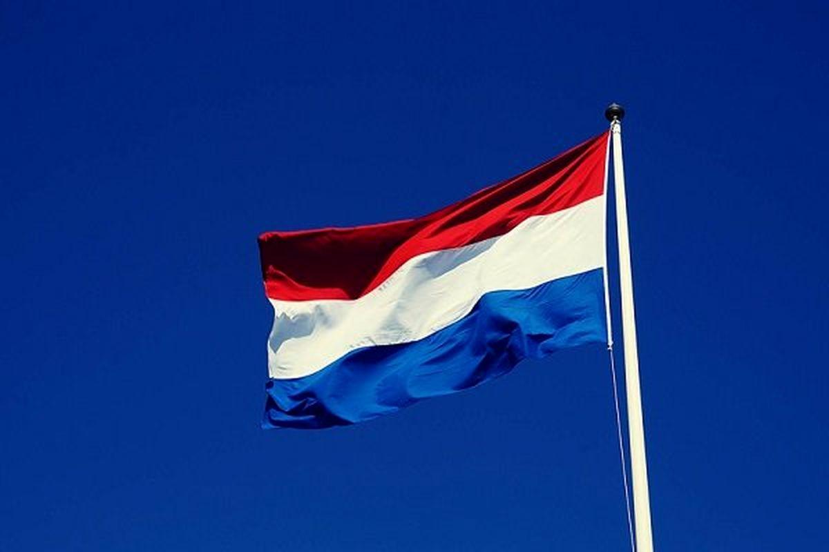 نرخ بیکاری هلند در کمترین سطح تاریخ
