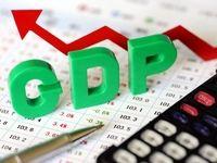 تولید ناخالص داخلی اقتصادهای بزرگ در فصل اول سال چقدر کاهش یافت؟/ زمینگیری ابرقدرتها بر اثر کرونا