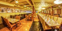 تشدید رعایت دستور العملهای بهداشتی در رستورانها