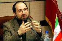 دستور کار وزارت کشور؛ «امن سازی» به جای رویکرد امنیتی