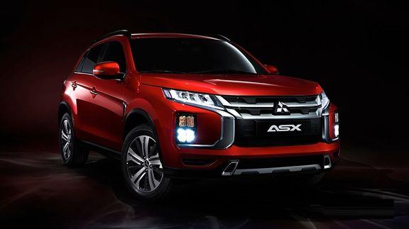 نمایندگی یک خودروساز ژاپنی 3سال دیگر تمدید شد