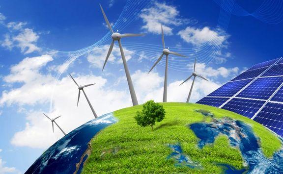 رونق انرژیهای تجدیدپذیر با کاهش چشمگیر هزینه تولید