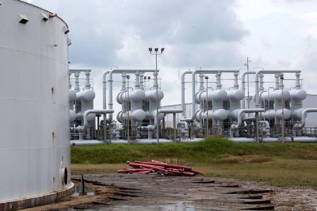 رشد قیمت نفت به دنبال افت موجودی ذخایر آمریکا / برنت وارد کانال ۷۵دلاری شد