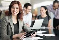 روشهایی برای موفقیت زنان در استارتاپها