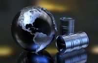 تقاضای نفت هند ۲۸ درصد کاهش می یابد