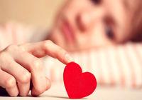 خطاهایی که احتمال مجرد ماندن را افزایش میدهد