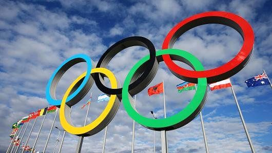 نگرانی دولت فرانسه از هزینههای گزاف المپیک۲۰۲۴