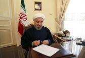 روحانی یک قانون جنجالی را ابلاغ کرد