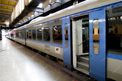 جزئیات قیمت بلیت قطارهای مسافری در اربعین۹۸