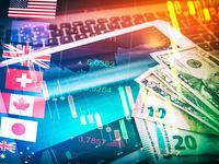 ۵ رویداد مهم بازارهای مالی جهان در هفته پیشرو