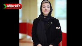 تصاویری دیدنی از هجدهمین جشن حافظ +فیلم