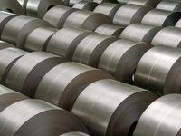 تقاضای22.7 میلیون تنی فولاد اندونزی تا سال 2024