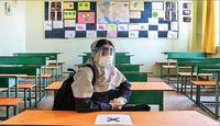 پیامدهای منفی مدرسه نرفتن هر روز بیشتر روشن میشود