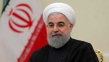 توافقهای مهم با عراق در حوزههای مختلف/ عراق اولین مرکز صادراتی ایران