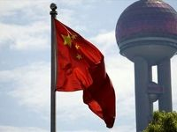 رشد اقتصادی چین و ترکیه هم کم میشود