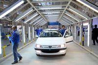 تولید خودروهای ارزان قیمت، چقدر تمام میشود؟