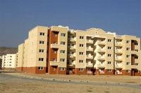 جزئیات ساخت مسکن کارگران در جنوب شرق تهران