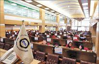 رشد ۱۷۰و ۱۲۹درصدی حجم و ارزش معاملات بورس کالای ایران