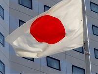 پالایشگاههای ژاپن عرضه نفت عربستان را پس از حملات بررسی میکنند