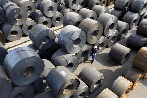 اولتیماتوم وزارت صنعت به تولیدکنندگان فولاد