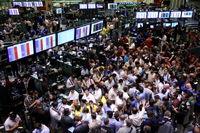 بانکهای بزرگ آمریکا چگونه به بحران بزرگ مالی دامن زدند؟