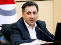 احداث اولین آزادراه ایران با سرعت مجاز ۱۳۰ کیلومتر