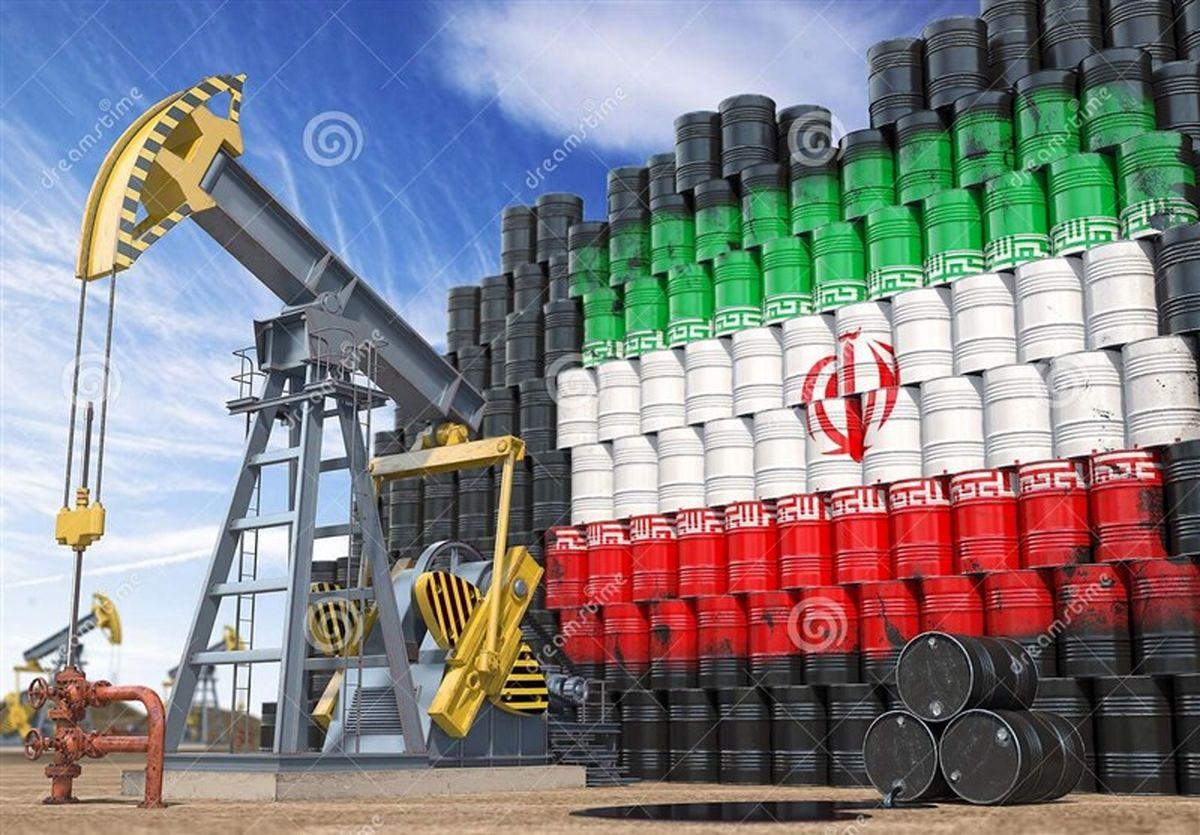 ادعای سرگردانی محموله های نفت خام ایران و ونزوئلا در آب های سنگاپور