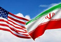 از دوستی تاریخی ایران و آمریکا تا بزرگترین دشمنی