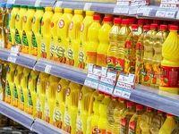 مصوبهای برای افزایش قیمت روغن نباتی صادر نشده است