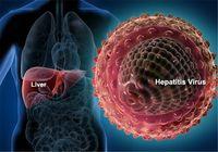 درخواست برای لغو ممنوعیت استخدام مبتلایان به هپاتیت