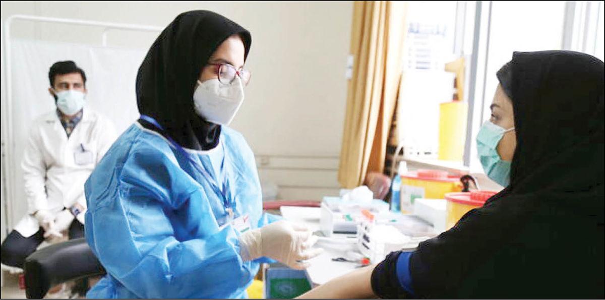 واکسیناسیون معلمان؛ شاید وقتی دیگر