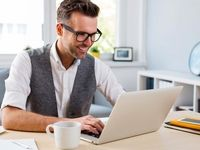 راهاندازی سایت با میزبان فا آسانتر از چیزی که فکرش را میکنید