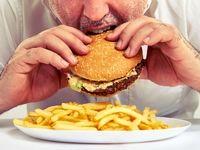 هشدار محققان به افراد چاق در روزهای کرونایی